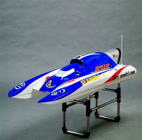 rc gas boats australia pictures of fishing boats free pontoon boat sales in