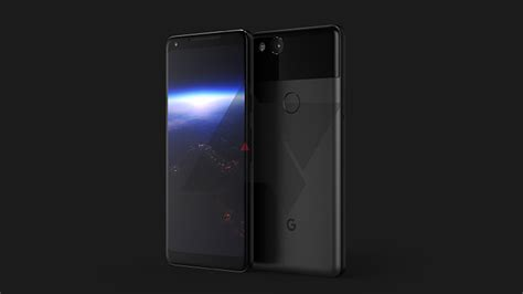 this is the pixel 2 xl leak you ve been waiting for bgr