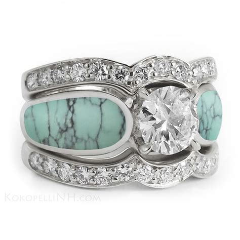 62 best place to get wedding rings inspirational