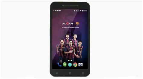 Book Cover Advan T1x Pro 10 tablet advan ram 1gb harga di bawah rp 1 juta pricebook