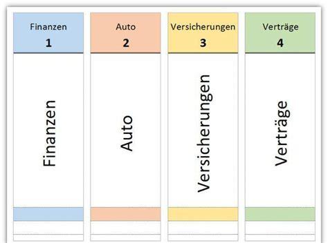 Ordner Etiketten Drucken Gratis by Ordnerr 252 Cken Vorlage Download Freeware De
