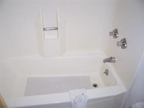 kohler bath shower combo bathtub shower combos 187 bathroom design ideas