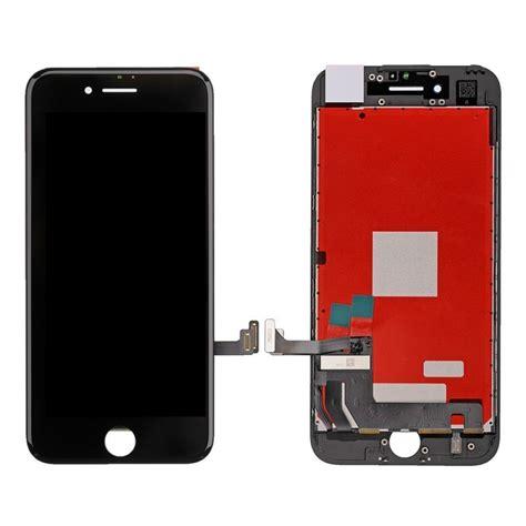 Iphone 7 Ecran by Ecran Iphone 7 Ecran Lcd Iphone 7 Lcd Iphone 7
