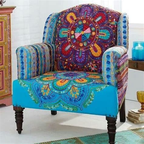 bohemian style furniture 20 best images about boho furnishings on pinterest