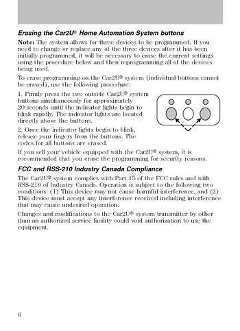 download car manuals pdf free 2011 lincoln mkz auto manual download 2010 lincoln mkz owner guide supplement pdf