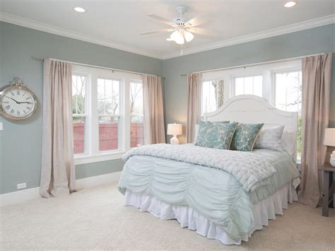 hgtv bedroom colors bedroom paint color fixer upper myideasbedroom com
