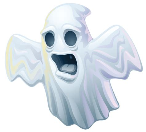 Halloween Home Decoration by Creepy Halloween Ghost Png Clipart Gallery Yopriceville