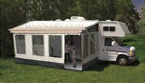 travel trailer awnings shop travel trailer awnings at rv