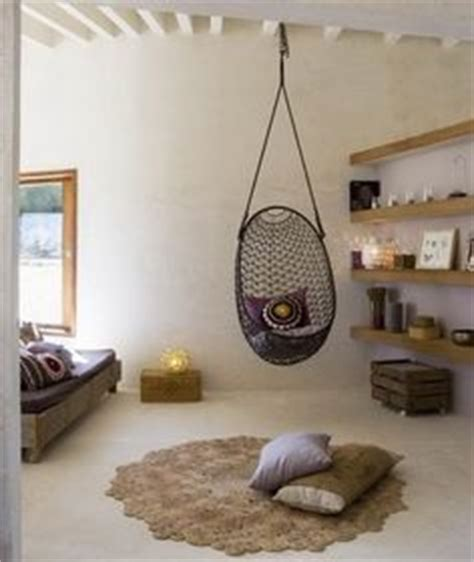 hanging egg chairs for bedrooms 1000 images about world wide bedroom styles on pinterest hanging egg chair pink bed and