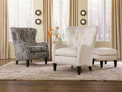 Chair Types Living Room by Types Of Living Room Chairs Types Of Living Room Chairs