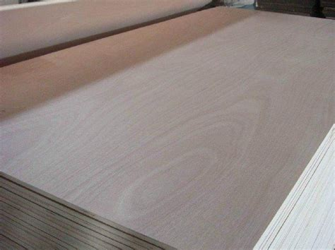 Cc Flooring by Bb Cc Grade Okoume Plywood For Marine Or Flooring