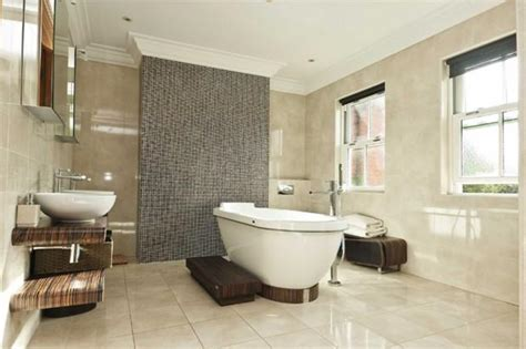 Mansion For Sale by 30 Celebrity Bathrooms Pics Inside Celebrity Homes