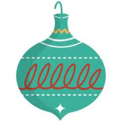 free to use public domain christmas ornaments clip art
