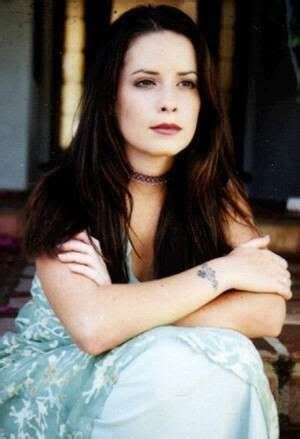 holly marie combs tattoos combs combs