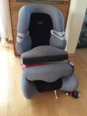 Kindersitz Porsche by Porsche Kindersitz Kinder Baby Spielzeug G 252 Nstige