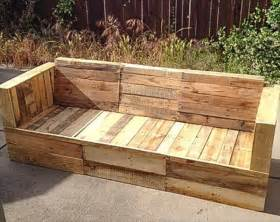 pallet sofa set for outdoor pallet furniture diy