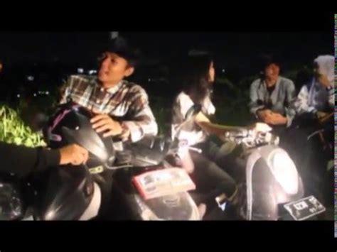 film pendek romantic film pendek telatbandel youtube