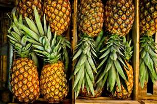 Bathroom Storage Ideas For Small Spaces pineapple storage and selection