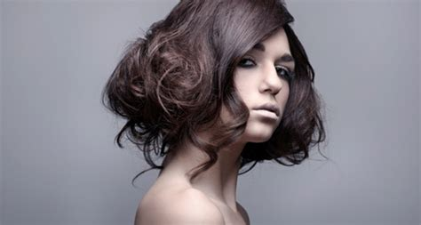 hairdresser recommendations glasgow hairdressers manchester best hair salons deals