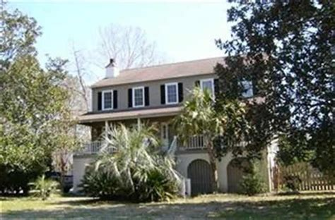 houses for sale georgetown sc georgetown south carolina reo homes foreclosures in georgetown south carolina