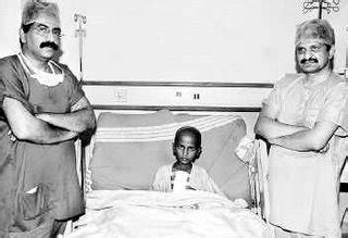 mahatma gandhi biography in konkani the world of gsb konkani august 2006