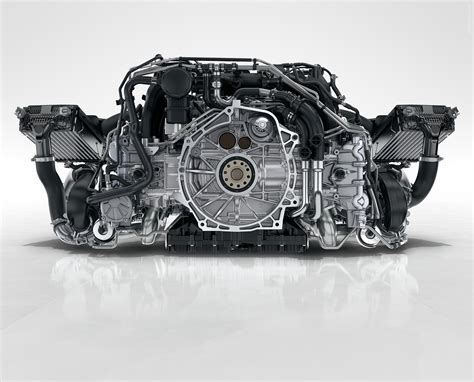 porsche gt3 engine metzger engine porsche 911 metzger free engine image for