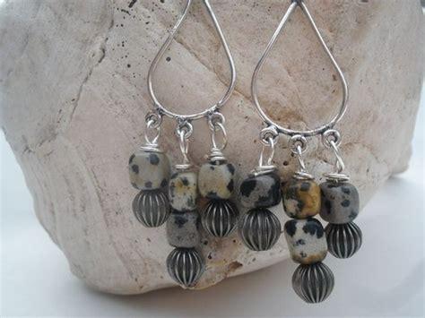 Handmade Crafts That Sell Best - handmade jewelry coolwater gems handmade jewlery bags