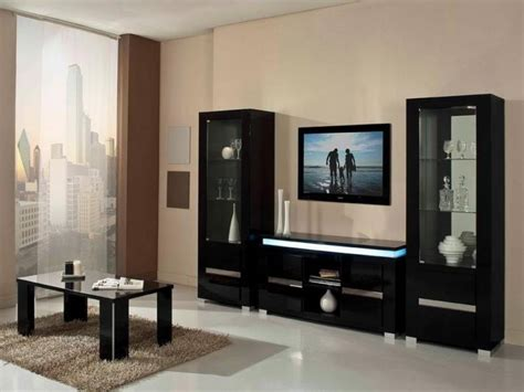 Tv stand showcase designs living room modern crockery cabinet care partnerships
