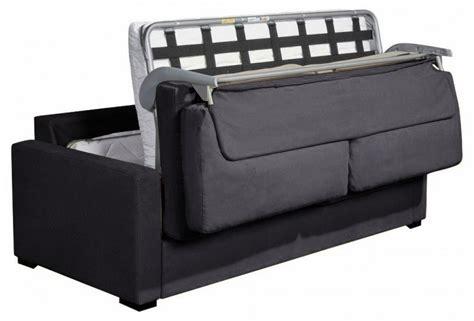 canape lit confort photos canap 233 lit convertible grand confort