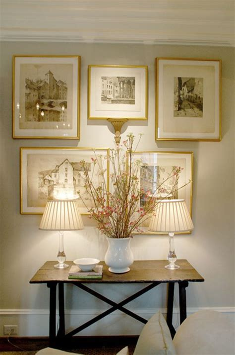 Grey And Gold Decor by 82 Best Images About Gray And Gold Decor On Grey Home Decor Fabric And Gold Frames