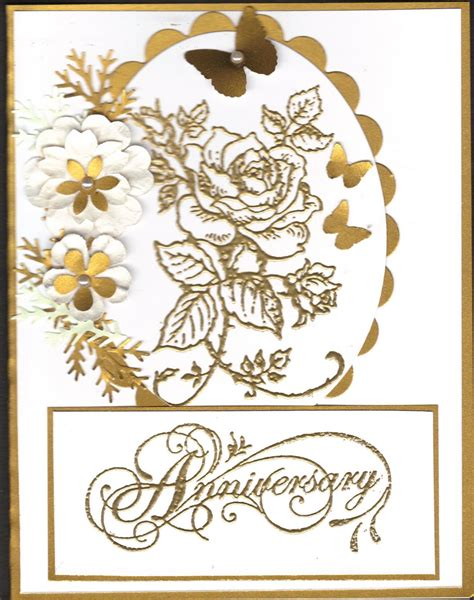 Wedding Anniversary by Ideas For Impressive Wedding Anniversary Cards Best
