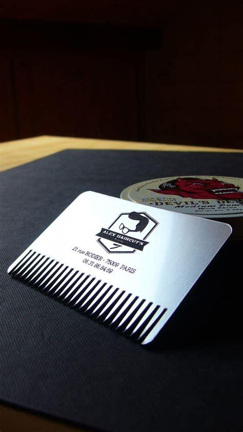 Sho Emeron Sachet 40 cartes de visite originales et surprenantes pour votre