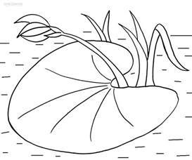 pad coloring page printable pad coloring pages for cool2bkids