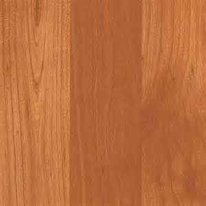 laminate flooring cherry laminate flooring