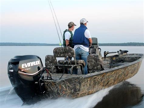 used war eagle boats for sale in sc new and used boats for sale on boattrader boattrader