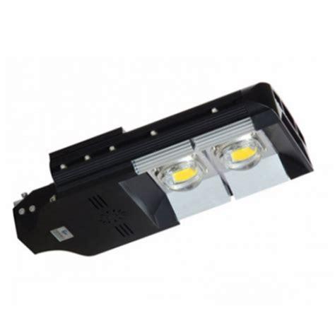 Lu Pju Led Philips 100 Watt selling high power cob 100 watt brideglux led lighting suppliers manufacturers