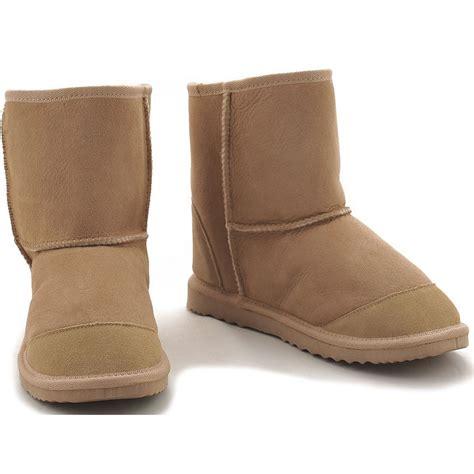 ugg boot slippers buy classic toe cap ugg boots