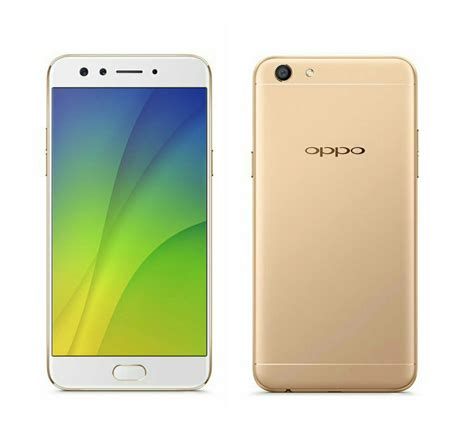 oppo f3 oppo f3 with mediatek mt6750t soc dual front camera