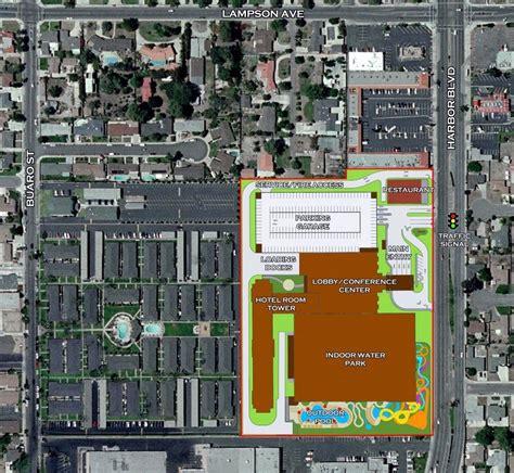 Qure Water Garden Grove Ca Oc Development News La Oc Development Buzz