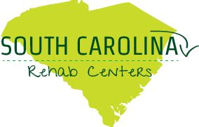 Detox And Rehab Centers In Carolina by South Carolina Rehab Centers
