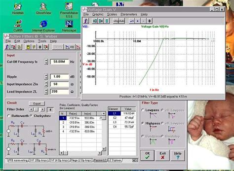 graphical resistor calculator graphical resistor calculator software 28 images resistor calculator software images