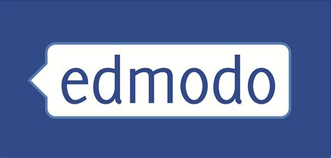 Edmodo High | teaching and learning with tech in hps