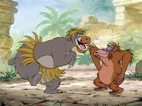 jungle book swing dance top 10 beste disney films alletop10lijstjes