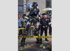 ArtStation - The NY Incident, Eliott Lilly Future Battle Helmet
