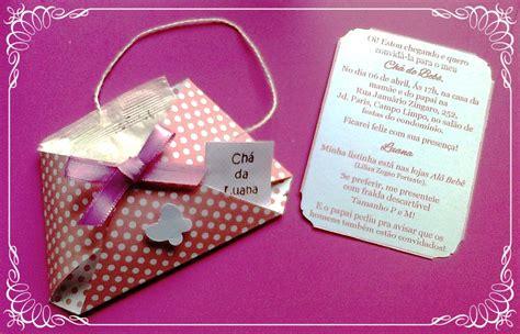 Modelo Convite Ch De Beb | ch de beb convite fraldinha para ch de beb convite