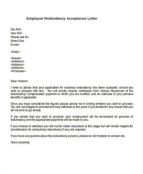 College Acceptance Letter Size 56 acceptance letters