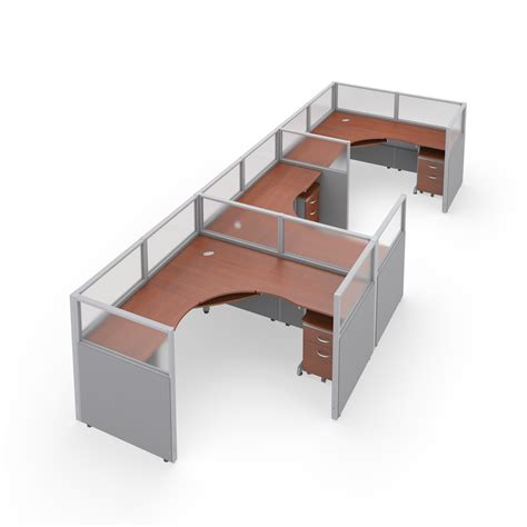 ofm rize workstations nashville office furniture