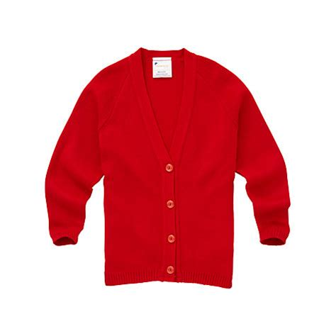 Buy Gift Cards Online South Africa - buy cardigans online south africa cashmere sweater england