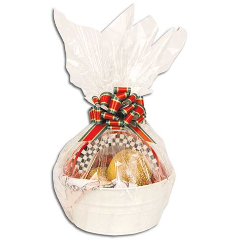 gift basket supplies wholesale gift basket supplies and equipment buy