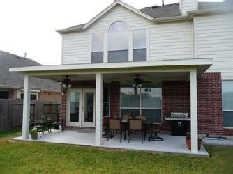 25 best ideas about covered back porches on pinterest covered back porch backyard patio plans how to design idea